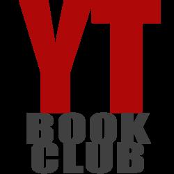 YTBookClub - logo