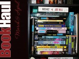 bookhaul_4-20