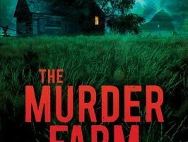 The Murder Farm | wearewordnerds.com