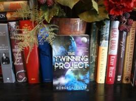 Twinning_Project.jpg